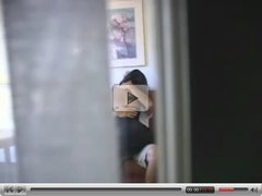Amateur Teens Cuaght Having Sex On Hidden Cam ( Better Quality Video than The First One I Upoaded ).