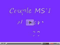 Couple MSN Webcam....CC