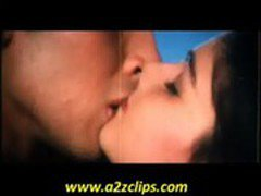 Mamta Kulkarni Hot Songs - Bollywood Movie Dilbar - Title Song -