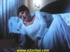 mamta kulkarni hot song from beqabu 5