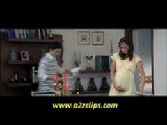 Aksar From Hijack HD 720p {Shiney Anuja, Kaveri Jha}