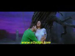 KATRINA KAIF HOT in de dana dan FULL SONG