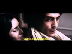 's Intimate Scene in Raajneeti ( Best Bollywood