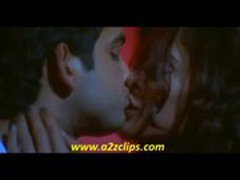 Hot Song Hrishita Bhatt - Jagasiya - Lip Kiss