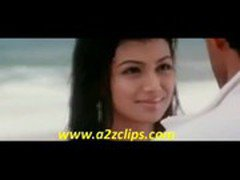 Ayesha Takia - Taarzan - Hot Seductive Song