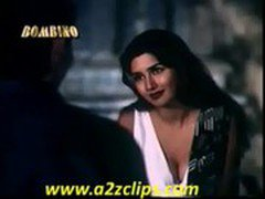 Deepti Bhatnagar hot sex scene, Hot boob and nipple axposed