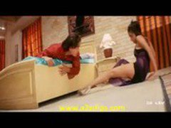 Monalisa Hot Video Songs ~ Ishara ~ Dup