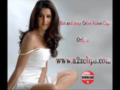 Aarti Chabria - Ghatu Prema Very hot song
