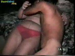 swingers-video-antiguo-pornosotros.org