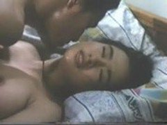 halina perez - alyas bomba queen[MFSoftcoremovie:allhotmovie.blogspot.com] -3