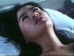 halina perez - Ligaya[MFSoftcoremovie:allhotmovie.blogspot.com] -5