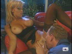 Jill Kelly - Angel Eyes