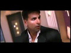 youtube.com.?Aitraaz - l Wana Make Love To You - Akshay Kumar Priyanka Chopra.flv?? - YouTube