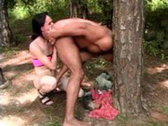 Gentlemens Tranny - 18 And Transsexual 11 - Full movie