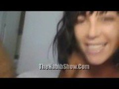 brazilian_betty_fullvideo_Windows Media Video V11_wmv_low[1]