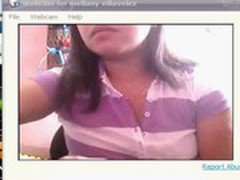 filipino webcam scandal of my girlfriend Villavelez Mellany