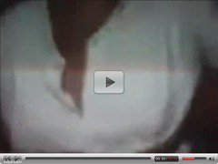 Sri Lankan lady showing to web cam 2