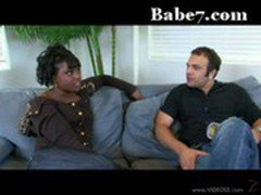 Babe7.com-black-pie-for-the-white-guy-2-scene2