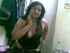 Karimh girl scandal Tanta Egypt