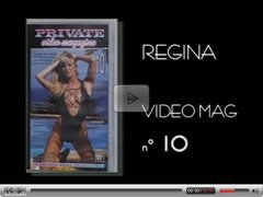 Regina Wallstedt Dp 4some Clip(Gr-2)