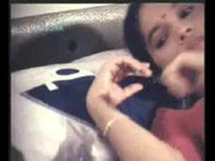 mallu super clip 2_WMV V8