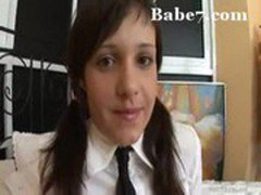 Babe7.com-shes-no-virgin-shes-a-whore-scene1