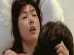2010-10-23-18-Ban-Korean-Movie.flv