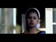 vaishali telugu movie online watch.