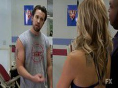 Its.Always.Sunny.in.Philadelphia.S06E01.Mac.Fights.Gay.Marriage.HDTV.XviD-FQM