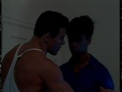 VCA Gay - Songs In The Key Of Sex - scene 5
