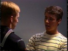 VCA Gay - Best Friends 02 - scene 6