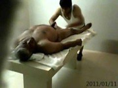 massagem especial 2