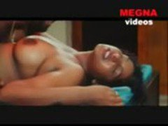 Indian Actress Roja Being Fucked