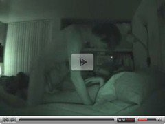 Teens spy cam.