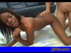 black girl hot lolita fuck boyfriend amateur sex-2