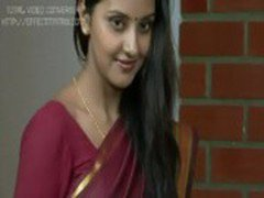 Shanthi-hot-1.mp4