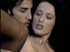 Erika Bella - Magic Eros (1998) scene 2