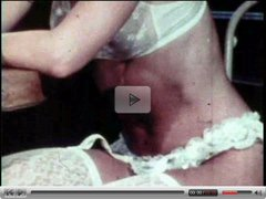 8mm Vintage(Fresh Cookin) Desiree Lane Tom Byron (Gr-2)