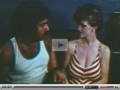 8mm Classic(Holly Weird)Barbara Alton,Ron Jeremy (Gr-2)