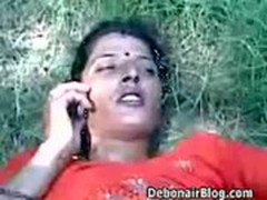 indian village girl fuck in feilds