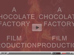 THE CHOCOLATE FACTORY #25 (LOVE YOU DOWN)
