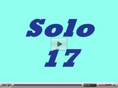 Solo 17  N15