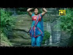 BANGLA MOVIE SONG-TUMAR KARONE AMI (HQ)