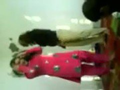 ghazala javed sex dance