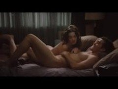 Anne Hathaway hot tits and ass in nude/sex scenes