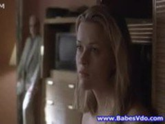 Real teen videos - www.yatakalti.com - Rageroo Reese Witherspoon Twilight