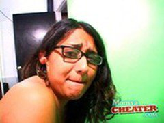 Rita Patel Cheating Indian Mom