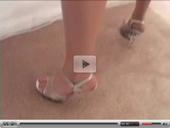 Corina Taylor anal southern belle