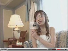 nice japanese amateur girl have a good time with a dude