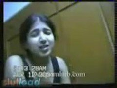 Desi girl hot Talk by ZD jhelum